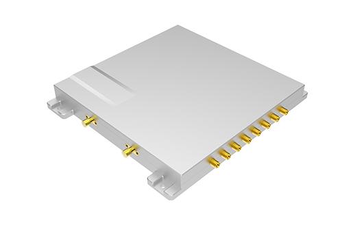 恺乐KL6008 linux Android系统 RFID分体读写器