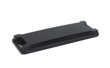 超高频远距离抗金属标签 30米超远距离抗金属RFID标签P130