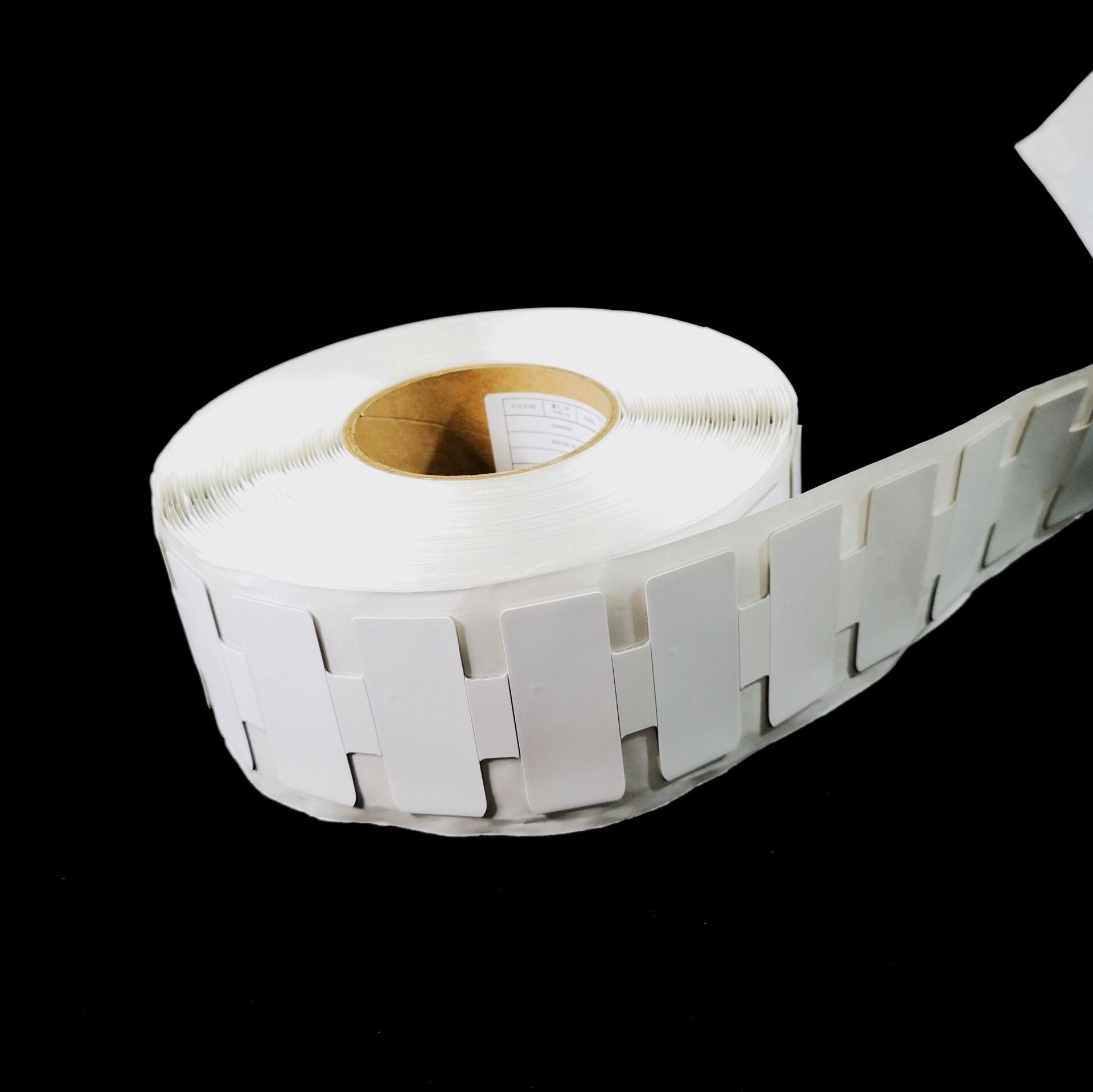 恺乐KLR6025 柔性抗金属标签 可打印成本低