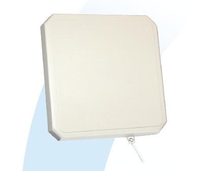 Laird莱尔德S9028 超高频 RFID天线