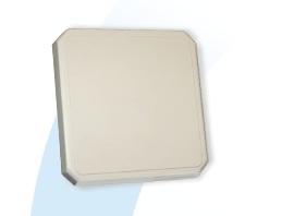 Laird莱尔德 PAV90209H 平板圆极化天线