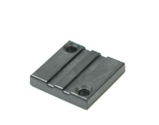 RFID抗金属工业标签户外工程耐酸碱防腐蚀RFID电子标签P2626