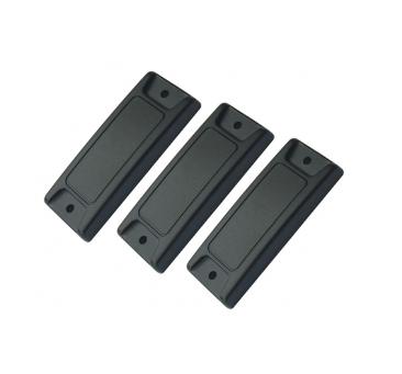 RFID抗金属ABS外壳电子标签
