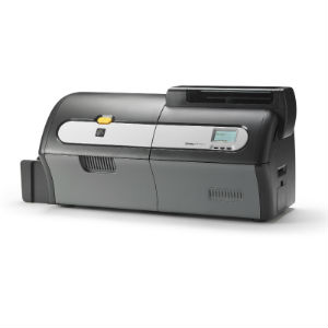 ZXP Series 7 证卡打印机